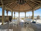 24060 Perdido Beach Blvd - Photo 21