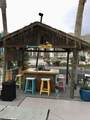 26115 Perdido Beach Blvd - Photo 31