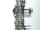 26115 Perdido Beach Blvd - Photo 35