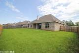 15029 Troon Drive - Photo 4