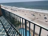 969 Beach Blvd - Photo 12