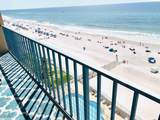 969 Beach Blvd - Photo 2