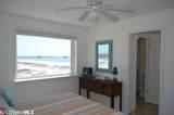 561 Beach Blvd - Photo 16