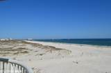 561 Beach Blvd - Photo 7