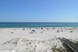 561 Beach Blvd - Photo 8