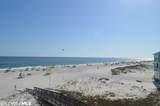561 Beach Blvd - Photo 9