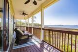 8270 Bay Harbor Road - Photo 10