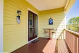 8270 Bay Harbor Road - Photo 26