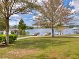 8136 Bay View Drive - Photo 31