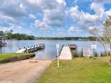 8136 Bay View Drive - Photo 32