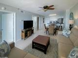 23094 Perdido Beach Blvd - Photo 13
