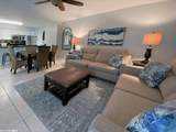 23094 Perdido Beach Blvd - Photo 14
