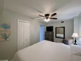 23094 Perdido Beach Blvd - Photo 22