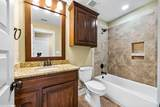 27889 Cowles Crossing - Photo 28