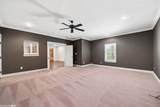 27889 Cowles Crossing - Photo 36