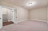 27889 Cowles Crossing - Photo 40