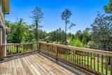 27889 Cowles Crossing - Photo 43
