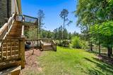 27889 Cowles Crossing - Photo 44