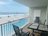 949 Beach Blvd - Photo 16