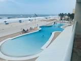 949 Beach Blvd - Photo 17