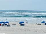 949 Beach Blvd - Photo 18