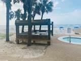 949 Beach Blvd - Photo 19