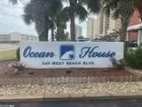 949 Beach Blvd - Photo 20