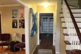 131 Rolling Hill Drive - Photo 10