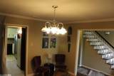 131 Rolling Hill Drive - Photo 11