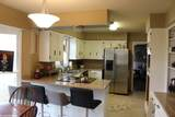 131 Rolling Hill Drive - Photo 13