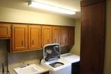 131 Rolling Hill Drive - Photo 14
