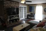 131 Rolling Hill Drive - Photo 16