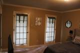 131 Rolling Hill Drive - Photo 19