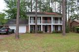 131 Rolling Hill Drive - Photo 4