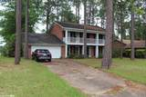131 Rolling Hill Drive - Photo 5