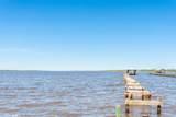 26159 Wolf Bay Cir - Photo 9