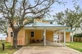 7606 Spring Branch Road - Photo 3
