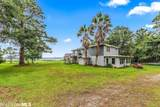 17080 Oyster Bay Road - Photo 3