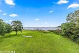 17080 Oyster Bay Road - Photo 5