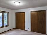 2223 Club House Drive - Photo 34