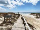 796 Cabana Beach Rd - Photo 6