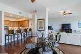28250 Canal Road - Photo 11
