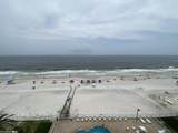 969 Beach Blvd - Photo 25
