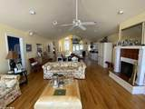 32913 Marlin Key Drive - Photo 4