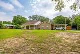 11902 County Road 97 - Photo 4