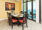 23972 Perdido Beach Blvd - Photo 5