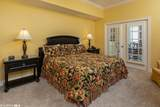 23972 Perdido Beach Blvd - Photo 7