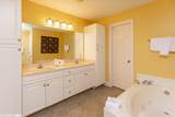 23972 Perdido Beach Blvd - Photo 8