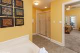 23972 Perdido Beach Blvd - Photo 9