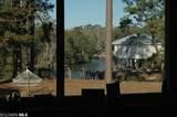 7391 Riverwood Dr - Photo 4